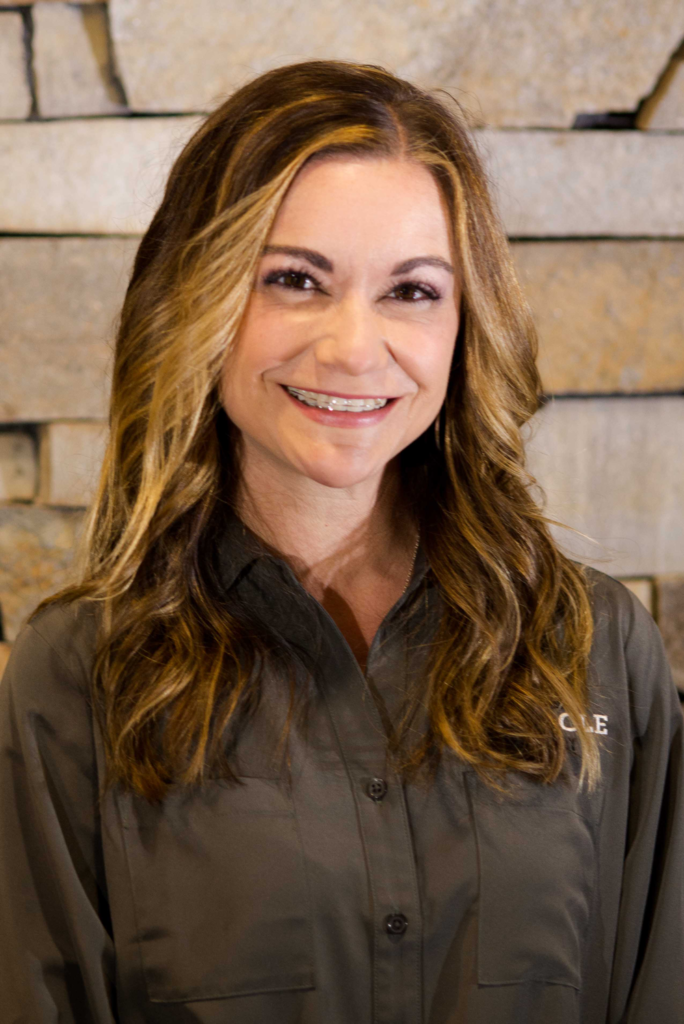 About Our Staff Co Springs Dentist Pinnacle Dentistry